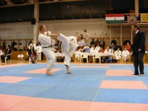 Hinode_Karate_SKI_2012_69