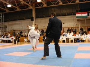 Hinode_Karate_SKI_2012_70