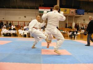Hinode_Karate_SKI_2012_72