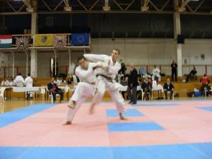 Hinode_Karate_SKI_2012_74