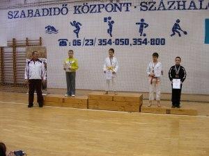Hinode_Karate_SKI_2012_75