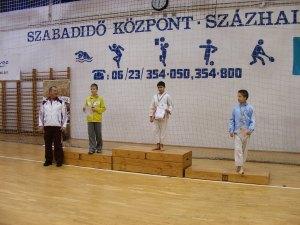 Hinode_Karate_SKI_2012_76