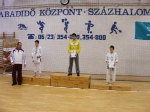Hinode_Karate_SKI_2012_77