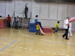 Hinode_Karate_SKI_2012_78