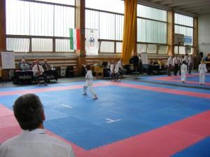 hinode_karate_2013_sarvar_06
