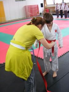 hinode_karate_2013_sarvar_09