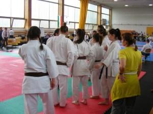 hinode_karate_2013_sarvar_13
