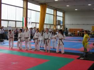 hinode_karate_2013_sarvar_14