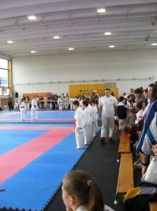hinode_karate_2013_sarvar_16