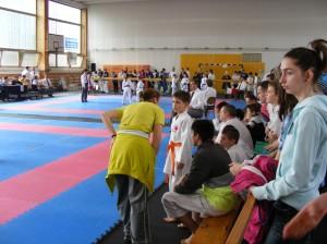 hinode_karate_2013_sarvar_18