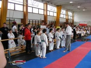 hinode_karate_2013_sarvar_24