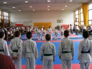 hinode_karate_2013_sarvar_25
