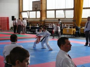 hinode_karate_2013_sarvar_31