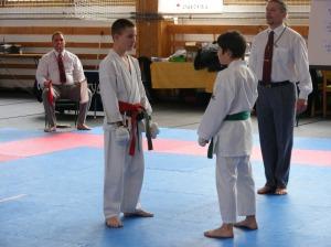 hinode_karate_2013_sarvar_32