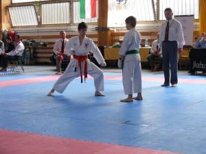 hinode_karate_2013_sarvar_36