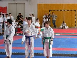 hinode_karate_2013_sarvar_37