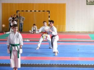 hinode_karate_2013_sarvar_38