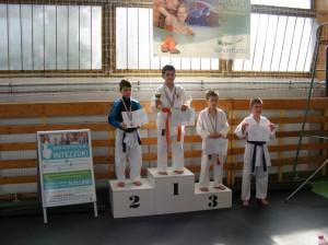 hinode_karate_2013_sarvar_39