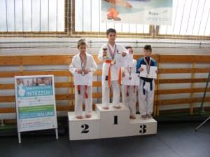 hinode_karate_2013_sarvar_40