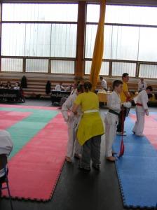 hinode_karate_2013_sarvar_43