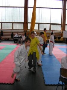 hinode_karate_2013_sarvar_44