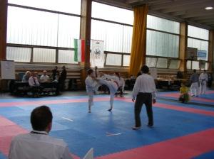 hinode_karate_2013_sarvar_46