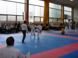 hinode_karate_2013_sarvar_47