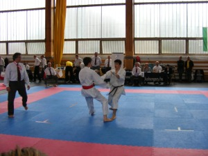 hinode_karate_2013_sarvar_53