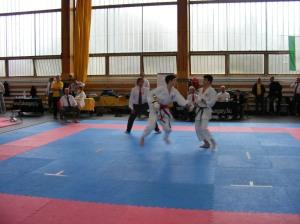 hinode_karate_2013_sarvar_54