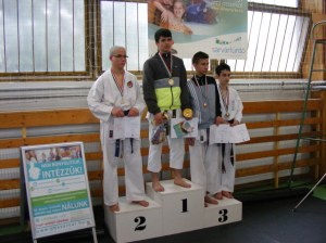 hinode_karate_2013_sarvar_56