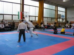 hinode_karate_2013_sarvar_57