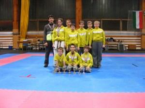 hinode_karate_2013_sarvar_65