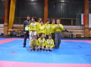 hinode_karate_2013_sarvar_66