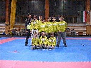 hinode_karate_2013_sarvar_67