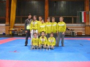 hinode_karate_2013_sarvar_68