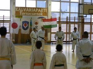 hinode_karate_sawada_tábor_01