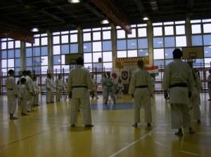 hinode_karate_sawada_tábor_02
