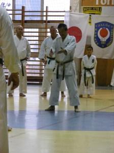 hinode_karate_sawada_tábor_03