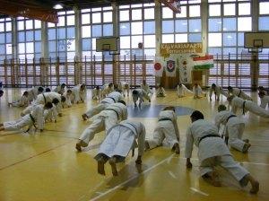 hinode_karate_sawada_tábor_04