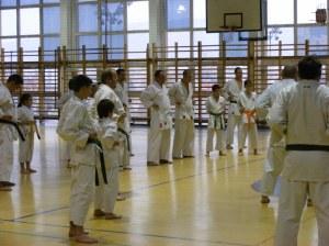 hinode_karate_sawada_tábor_05