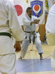 hinode_karate_sawada_tábor_06