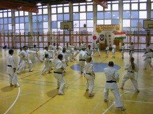 hinode_karate_sawada_tábor_07