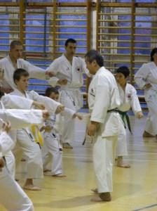 hinode_karate_sawada_tábor_08