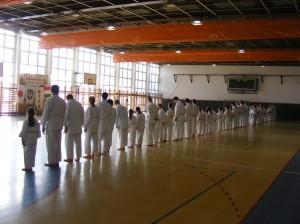 hinode_karate_sawada_tábor_09