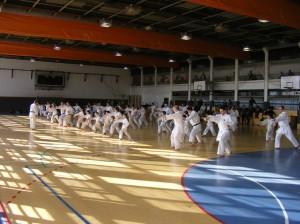 hinode_karate_sawada_tábor_10