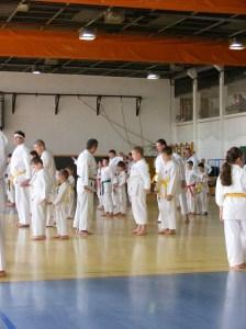hinode_karate_sawada_tábor_11