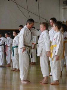hinode_karate_sawada_tábor_12