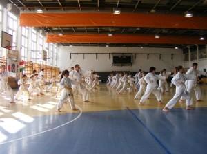 hinode_karate_sawada_tábor_13
