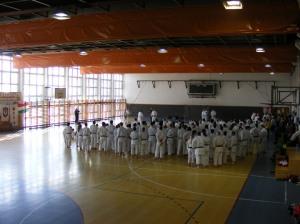 hinode_karate_sawada_tábor_15