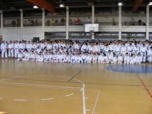 hinode_karate_sawada_tábor_16